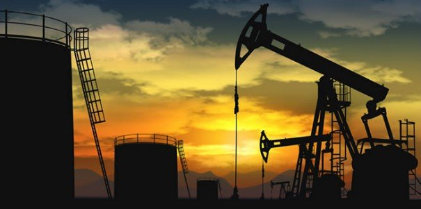 Sealing Solutions for Oil and Gas Applications