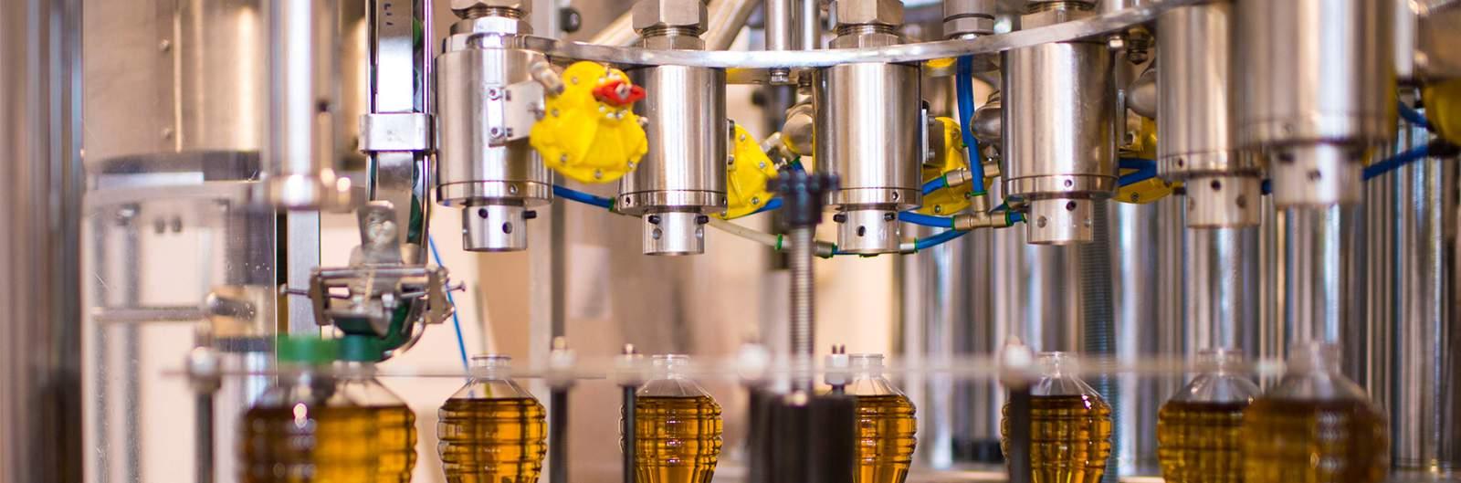 Fda Approved Custom Seals Amp Gaskets Manufacturer
