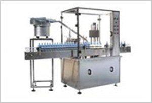 Food Grade Seals - Premium Quality and FDA Compliant