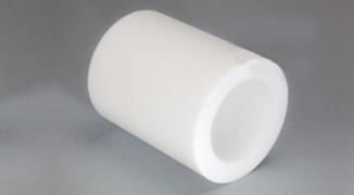 Sealing Materials & Data Sheet - HPU, NBR, MVQ, PTEE, FPM,PEEK