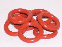 PTTE O Ring